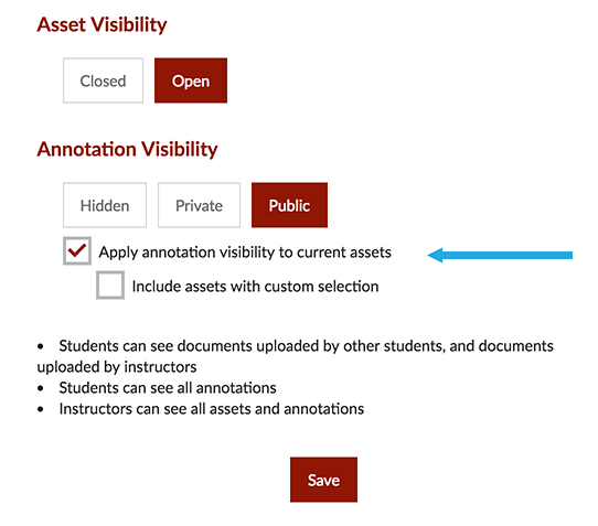 asset_visibility_application-arrow.png