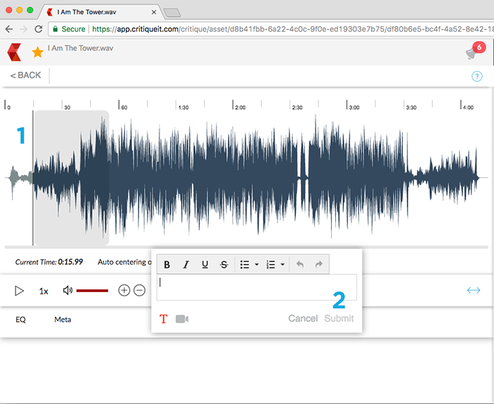 audio-annotate-step2.png