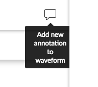 Audio-add_new_annotation.png