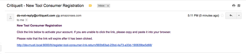 Email_link.png
