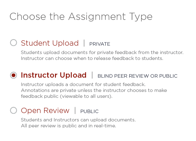 principles of managemet assignment Home free essays principles of management assignment we will write a custom essay sample on principles of management assignment specifically for you for only $1638 $139/page.